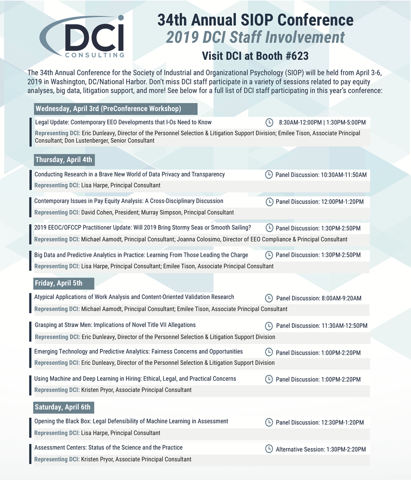 2019 SIOP Poster copy