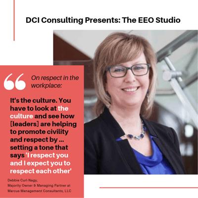 EEO Studio Debbie Quote (1) (1)